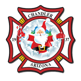 Chandler Fire Health & Medical