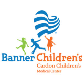 Banner Cardon's Children's Hospital